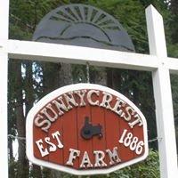 SunnyCrest Farm