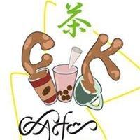 CK Cafe