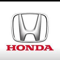 Ash Honda Yeovil