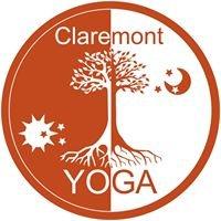Claremont Yoga
