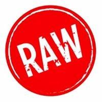 Raw Organic Juice Bar Novi