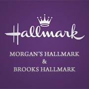 Hallmark in The Villages