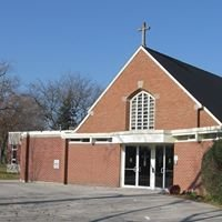 Church of the Epiphany Oakville