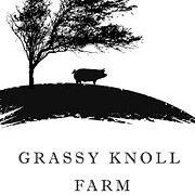 The Grassy Knoll Farm