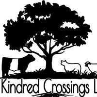 Kindred Crossings Farm LLC