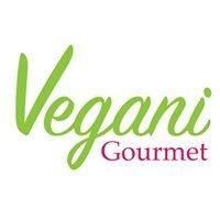 Vegani Gourmet