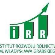 Instytut Rozwoju Rolnictwa im. Władysława Grabskiego