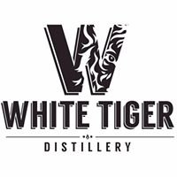 White Tiger Distillery, LLC