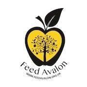Feed Avalon