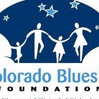 Colorado Bluesky Adult Services