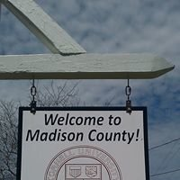 Madison County Agriculture Economic Development / Cornell Coop. Ext.
