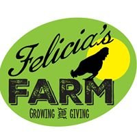 Felicia's Farm