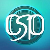 CSP Imaging