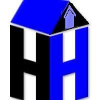 Headwater Homes, LLC.