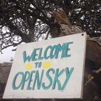 Open Sky Co-operative
