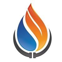 All Plumbing and Gas Services