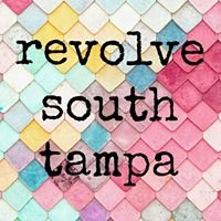 Revolve Clothing Exchange South Tampa