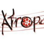 Afropan Steelband - The People's Band
