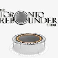 The Toronto Rebounder Store