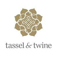 Tassel & Twine