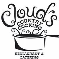Cloud's Country Cooking