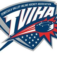 Temecula Hockey