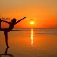 Ph Balanced Massage & Fitness Studio