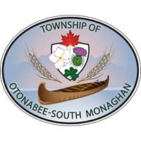 Township of Otonabee-South Monaghan