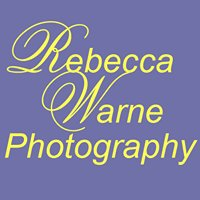 Rebecca Warne Photography