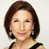 Ignite your Passion & Purpose through Health & Fitness with  Debra Berney