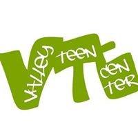 Valley Teen Center