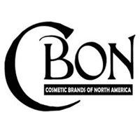 CBON - Cosmetic Brands of North America