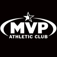 MVP Athletic Club, The Villages