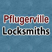 Pflugerville Locksmiths