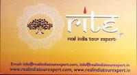 Real India Tour Expert
