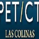 Las Colinas Cancer Center