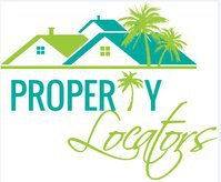 Property Locators
