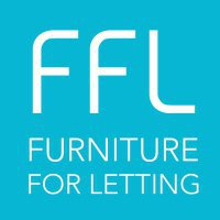Furniture for Letting
