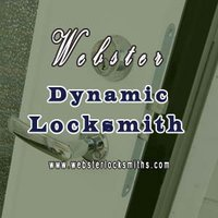 Webster Dynamic Locksmith