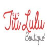 Titi Lulu Boutique