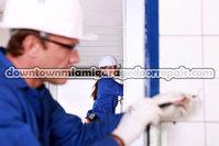 Optimal Garage Repair