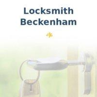 Speedy Locksmith Beckenham
