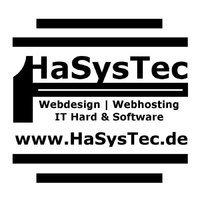 HaSysTec - Webdesign aus Duggendorf