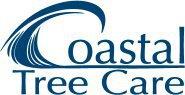 Coastal Tree Care