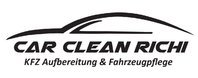 Car Clean Richi KFZ Aufbereitung & Fahrzeugpflege