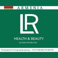 LR Armenia