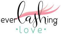 Everlashing Love