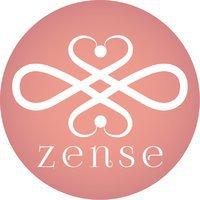 Zense Studio
