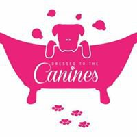 Dressed To The Canines Grooming & Cattery