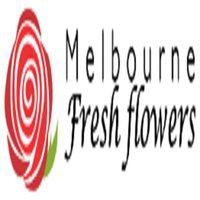 Valentines Flower Arrangements, Valentine's Day Flower Arrangements